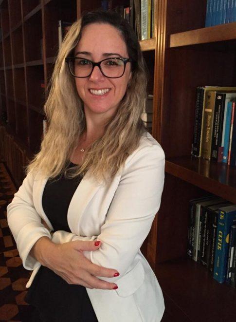Aline de Souza Cardoso